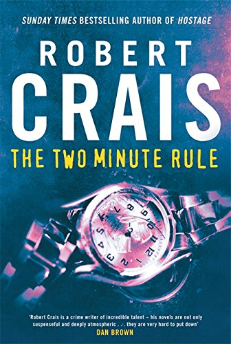 9780752873787: The Two Minute Rule