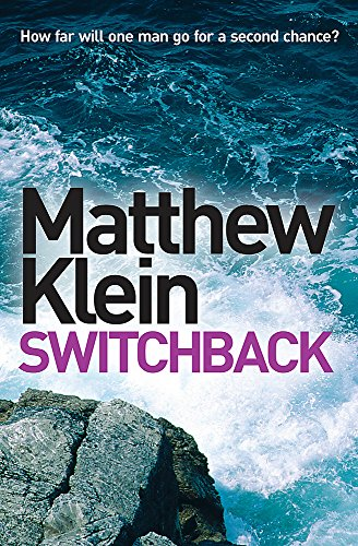 Switchback: Klein, Matthew