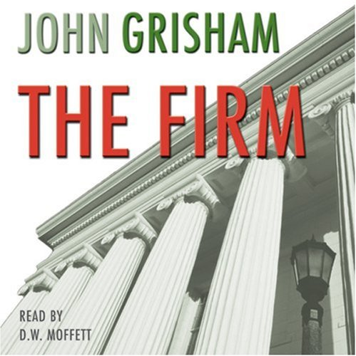 9780752874173: The Firm