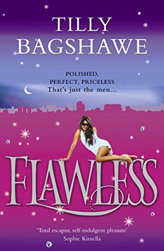 9780752874203: Flawless