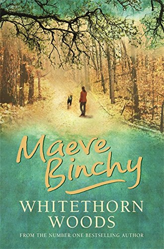 9780752874258: Whitethorn Woods
