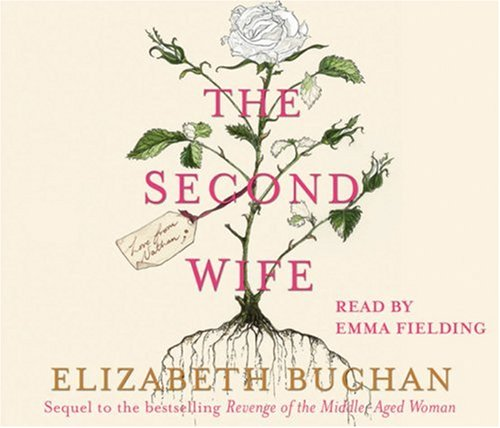 9780752874470: The Second Wife
