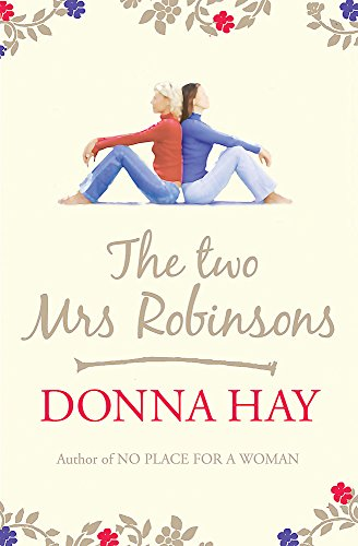 9780752874524: The Two Mrs Robinsons