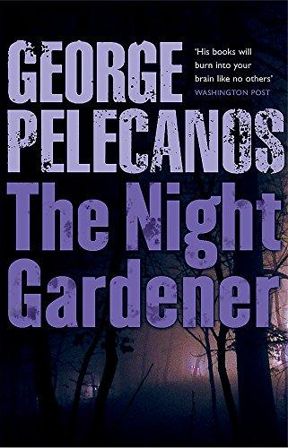 9780752875415: The Night Gardener