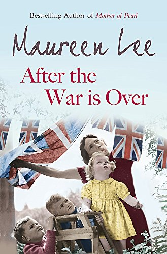 After the War Is Over: Lee, Maureen