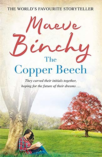 9780752876818: The Copper Beech