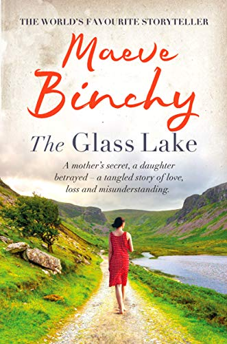 9780752876870: The Glass Lake