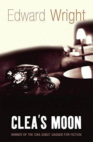 9780752876887: Clea's Moon (A John Ray Horn Thriller, Book 1)