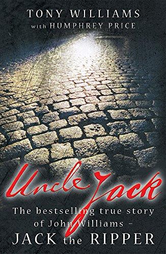 9780752876986: Uncle Jack