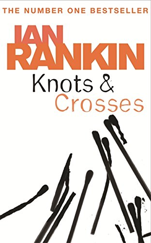 9780752877181: Knots And Crosses