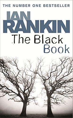 9780752877242: The Black Book
