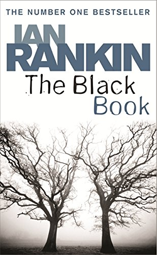 9780752877242: The Black Book