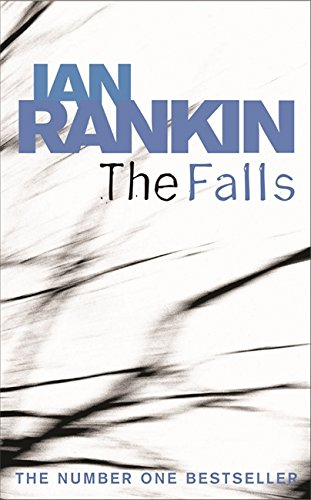 9780752877259: The Falls (A Rebus Novel)