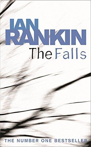 9780752877259: The Falls