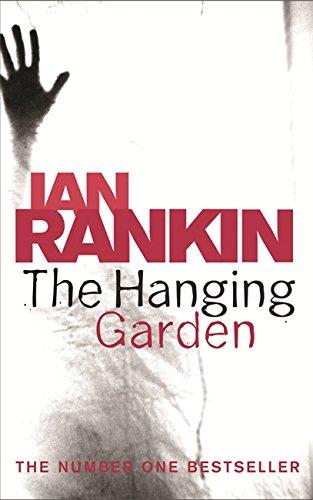 9780752877266: The Hanging Garden