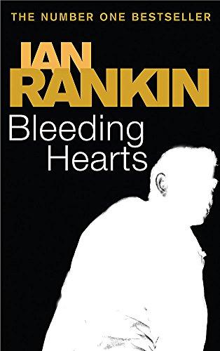 9780752877280: Bleeding Hearts