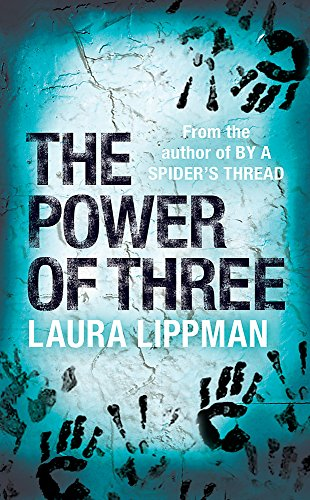 9780752877730: The Power Of Three