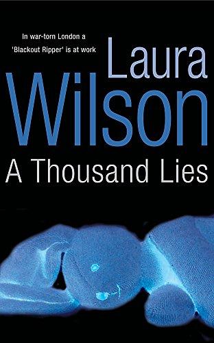 9780752877778: A Thousand Lies