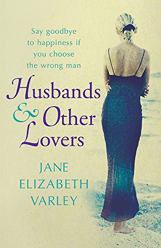 9780752877891: Husbands and Other Lovers