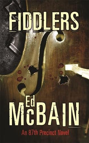 9780752878027: Fiddlers