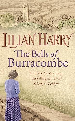 9780752878041: The Bells of Burracombe (Devon)