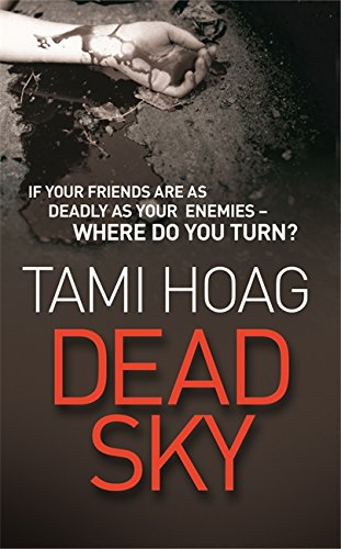 9780752878133: Dead Sky