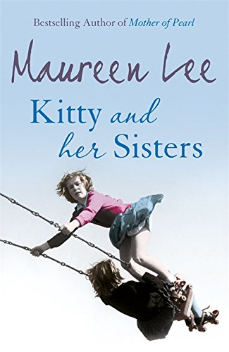 Kitty and Her Sisters: Lee, Maureen