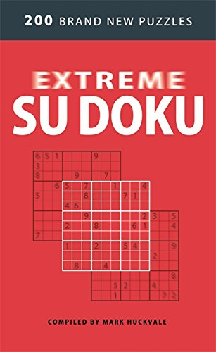 9780752879536: The Big Book of Su Doku 3