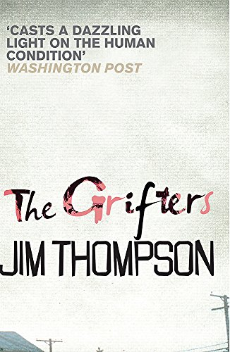 9780752879598: The Grifters