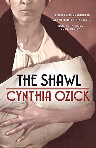 9780752880761: The Shawl