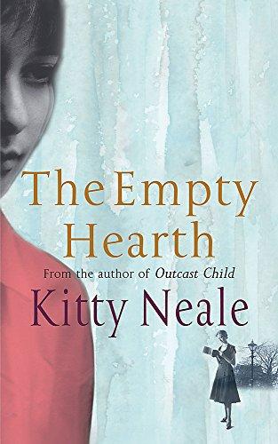 9780752880921: The Empty Hearth