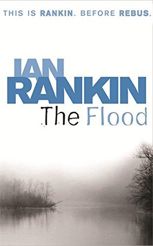 9780752880945: THE FLOOD