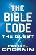 9780752880969: The Bible Code: Saving the World