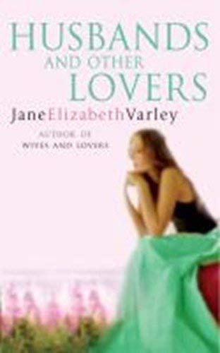 9780752880990: Husbands and Other Lovers