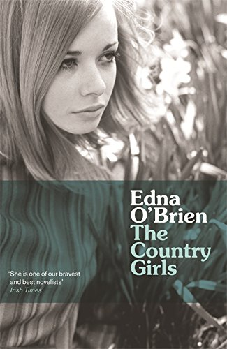 9780752881164: The Country Girls