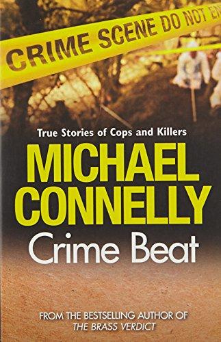 9780752881546: Crime Beat