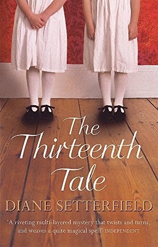 9780752881676: The Thirteenth Tale
