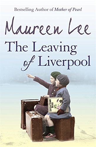 9780752881928: The Leaving Of Liverpool