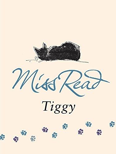 9780752882376: Tiggy