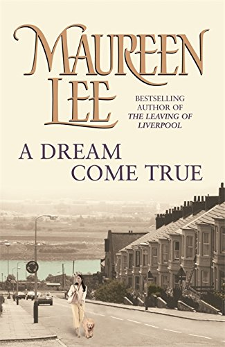 A Dream Come True (Quick Reads): Lee, Maureen