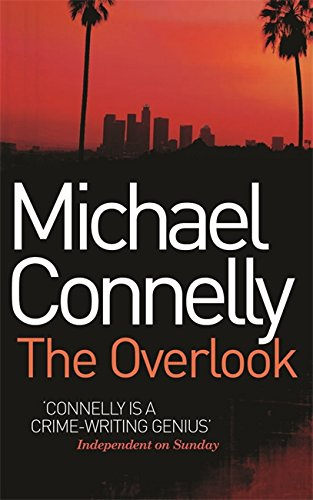 9780752882734: The Overlook