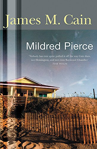 9780752882789: Mildred Pierce