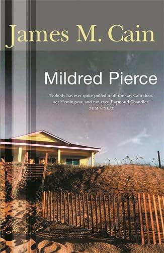 9780752882789: Mildred Pierce