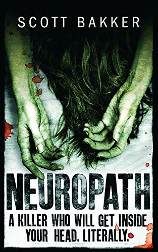 9780752882796: Neuropath: n/a