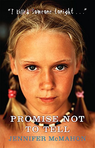 9780752882987: Promise Not To Tell