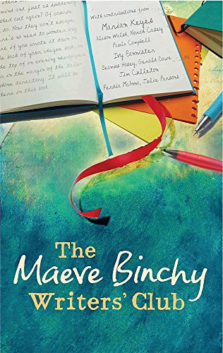 9780752883076: The Maeve Binchy Writers' Club