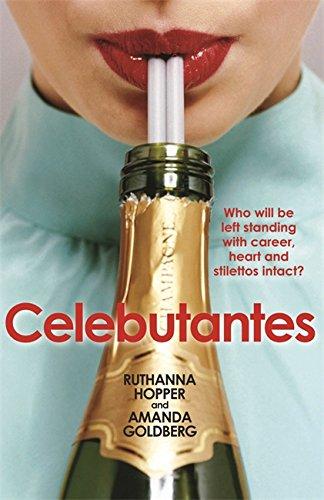 9780752883175: Celebutantes