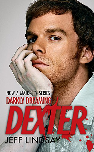 9780752883182: Darkly Dreaming Dexter