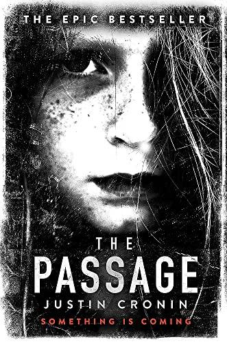 9780752883304: The Passage