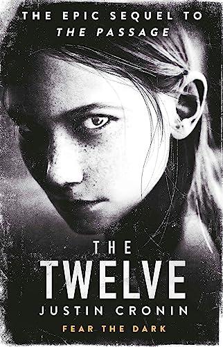 9780752883335: The Twelve